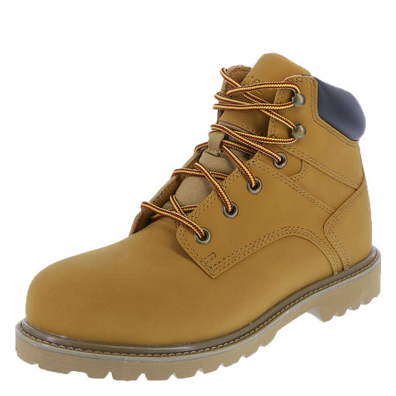 Top 5 Cheap Steel Toe Boots - Work Boot