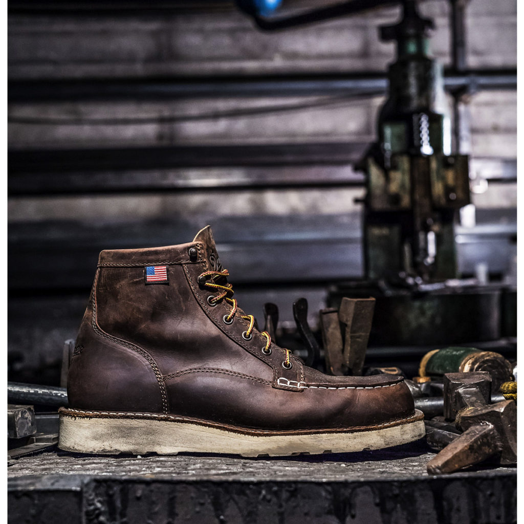 c017c2d9901 Boot Buying Guides Archives - Work Boot Guide
