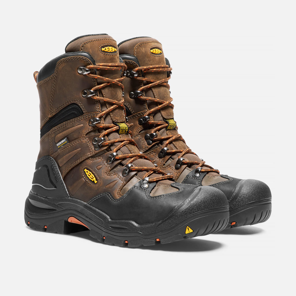 ddf8a7c6c1e Boot Buying Guides Archives - Work Boot Guide